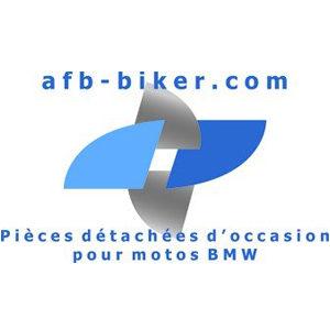 AFB-Biker