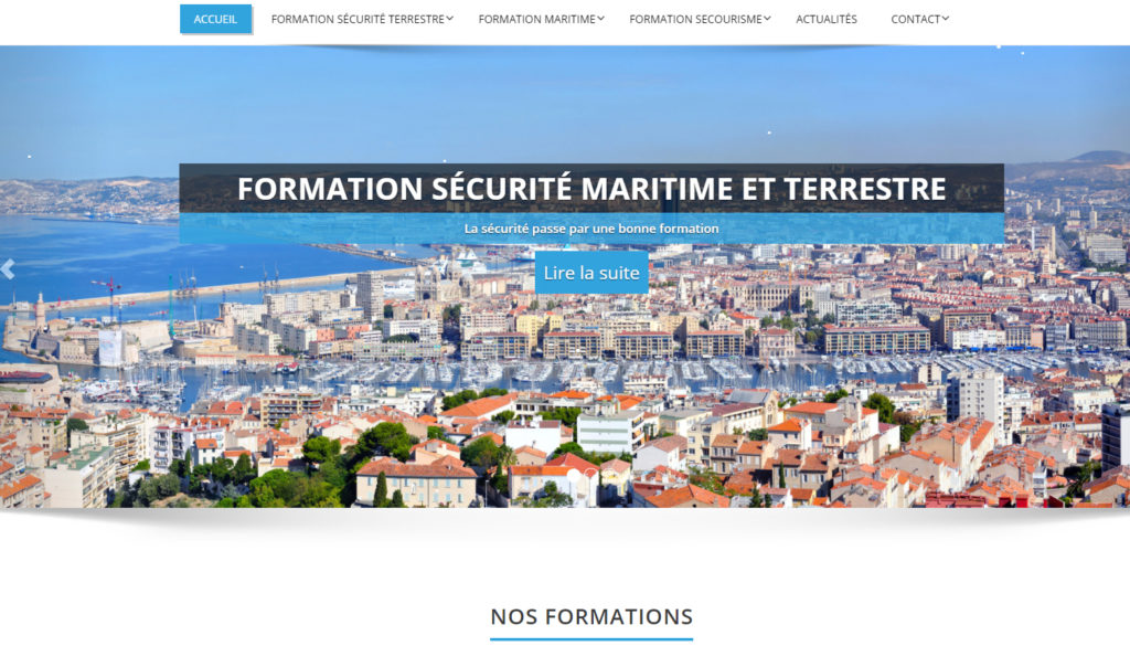 Site-internet-FireForm