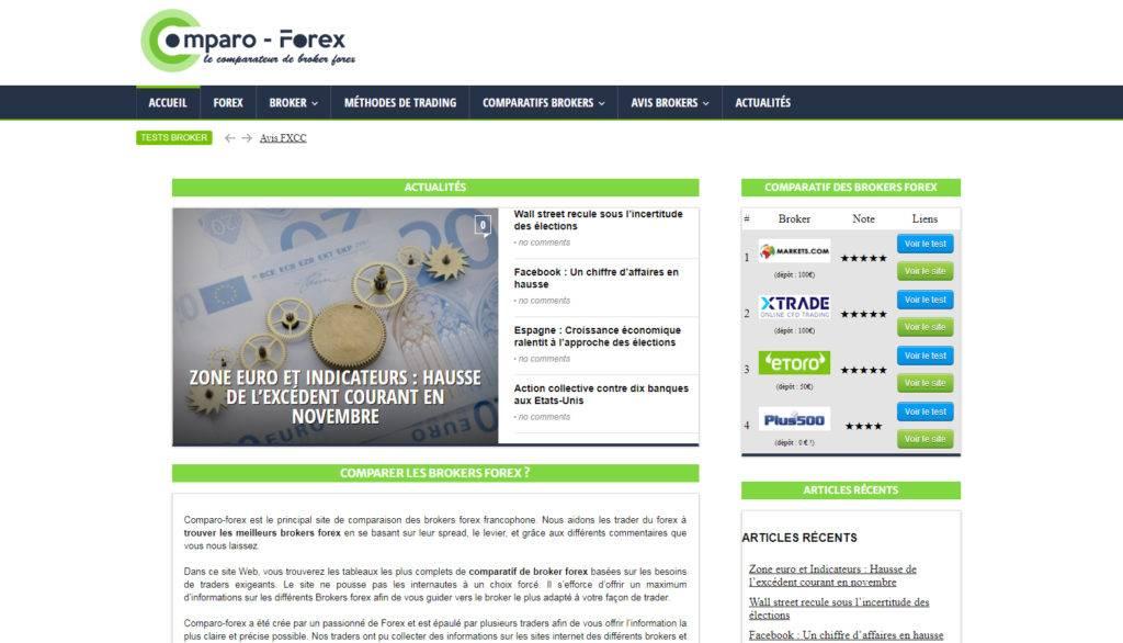 Site-internet-de-bourse