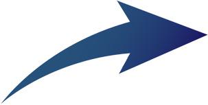 arrow-right-loca