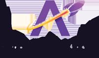 avenirengine-communication-logo-off