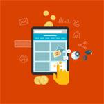 site-internet-economique-aixenprovence