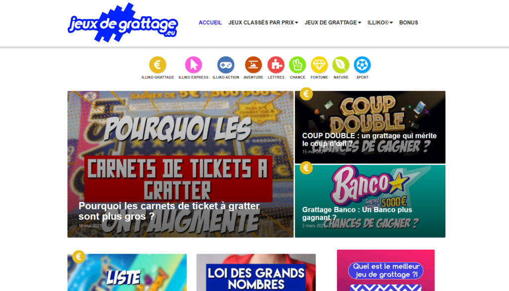 site-internet-jeux-de-grattage