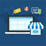 site-internet-professionel-aixenprovence