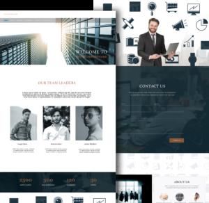 création-site-internet-professionnel