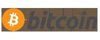 Paiements en BTC Bitcoin acceptés