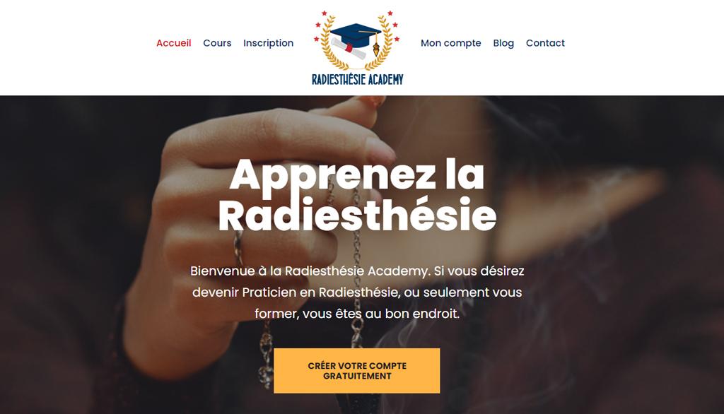 Radiesthésie-academy-client